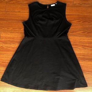 New York & Co. sz 2XL sheath dress